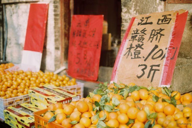 一月上海6