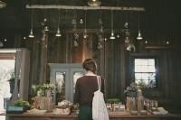 【胶片摄影月赛】第五季:生活在别处——获奖结果
