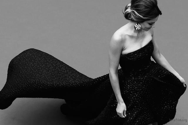 Cheryl Cole by Loic Venance / AFP.