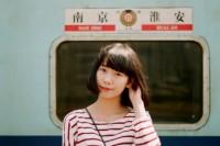 投稿作品No.1730 浦口·老灵魂