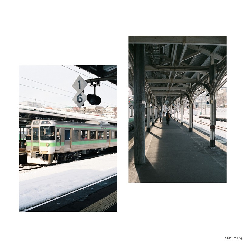 D (18) 2