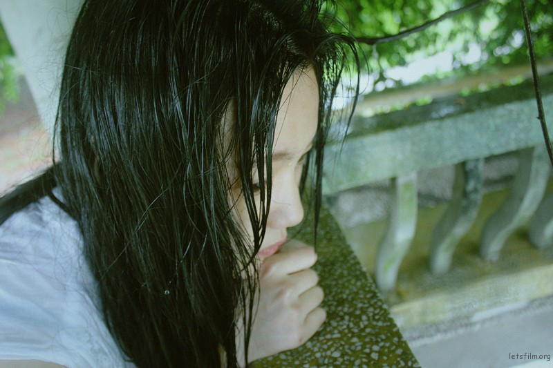 IMG_8233_副本
