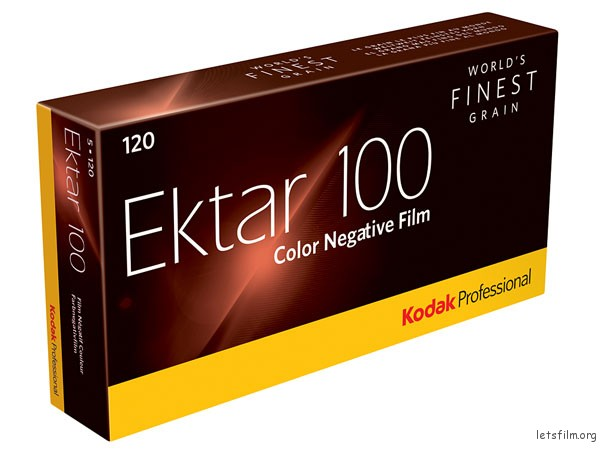 ektar100
