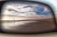 摄影小道具: 太阳眼镜