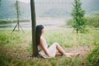 投稿作品No.1967 林の花