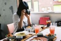 Vol.12 カフェ時間——Café Hibi