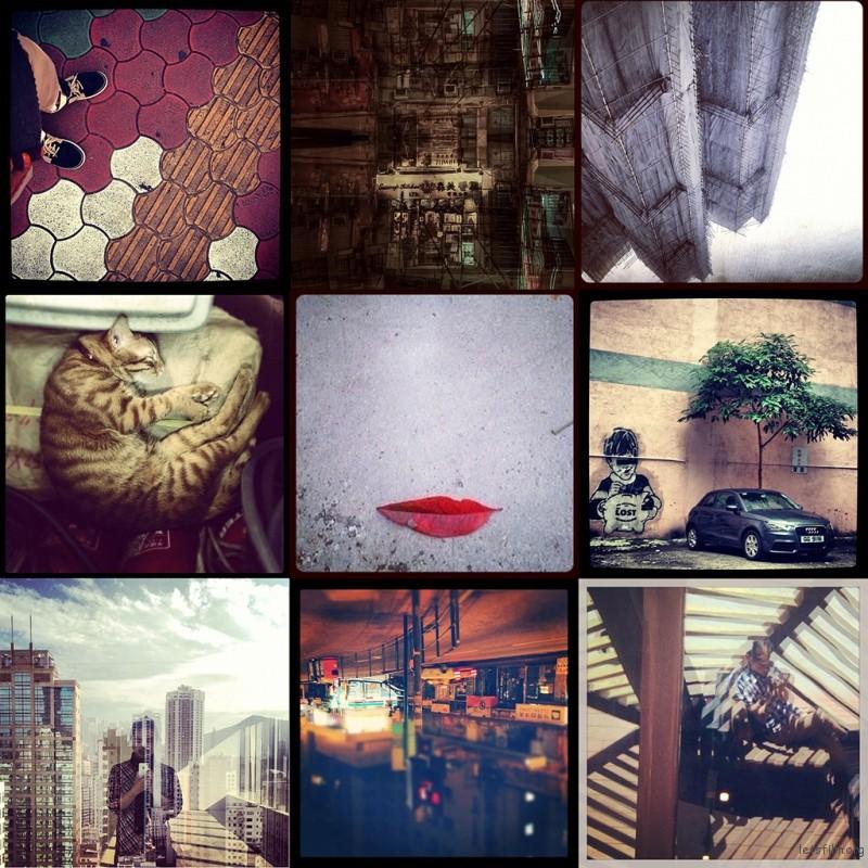 1c41c8416b_instagram-tiles-comtemplative1