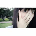 chenxhong