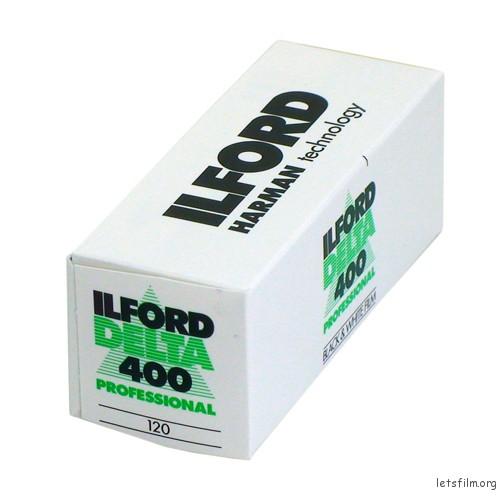 Ilford_Delta_400_Rollfilm
