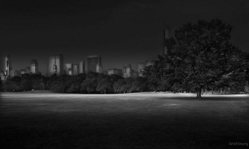 Michael-Massaia-Central-Park-at-Night-4-600x360