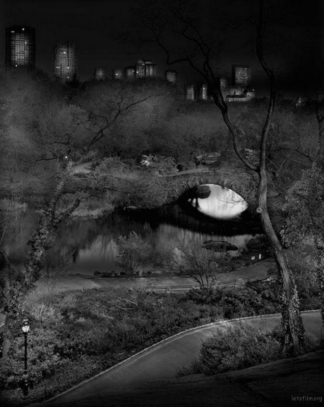 Michael-Massaia-Central-Park-at-Night-8-600x754