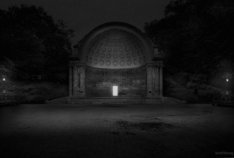 Michael-Massaia-Central-Park-at-Night-9-600x405