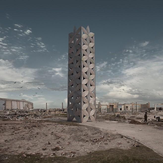 Monument-658x658