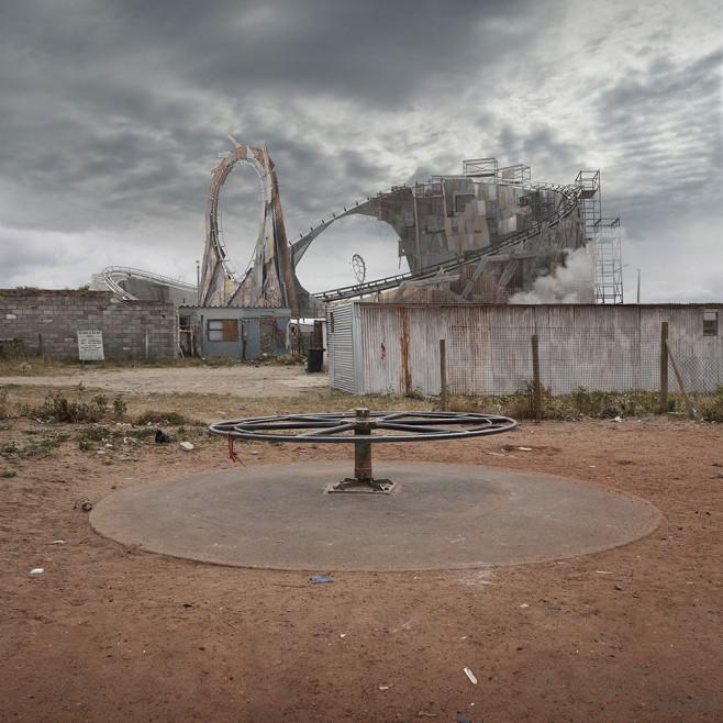 Rollercoaster-658x658