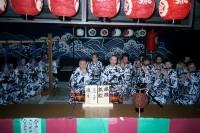 京都·祇園祭