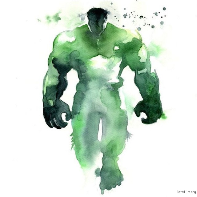 Watercolor-Super-Heros-10