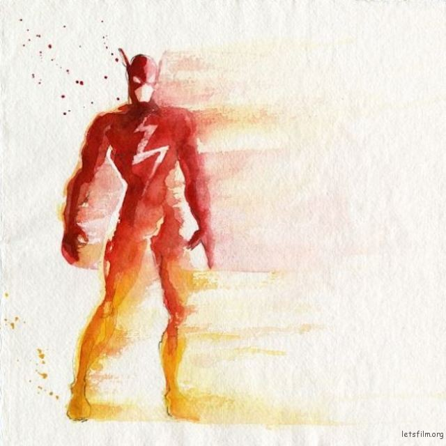 Watercolor-Super-Heros-2