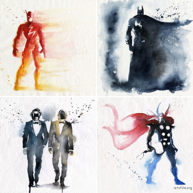 Watercolor-Super-Heros-640x641-1