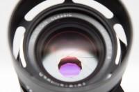 到底我们需要多少支镜头呢?