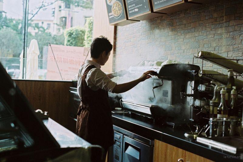 cafebenne (1)