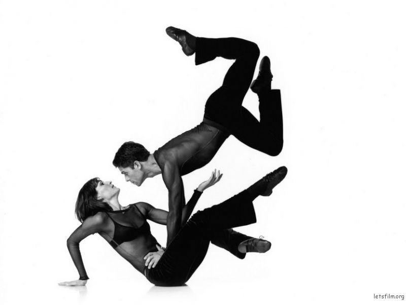 dance03