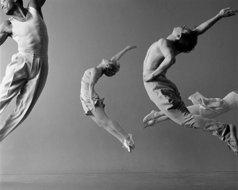 dance05