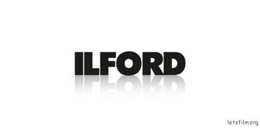 ilford_logo