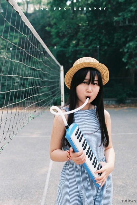 xiaojiao (3)