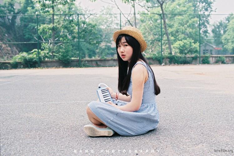 xiaojiao (6)