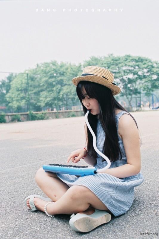 xiaojiao (8)