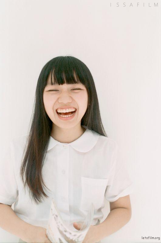 晓霞 (2)