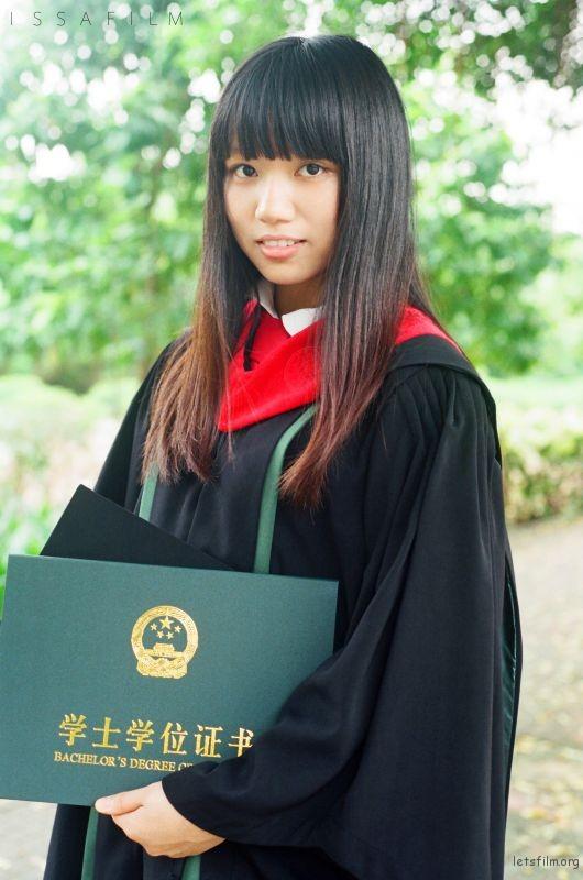 晓霞 (8)