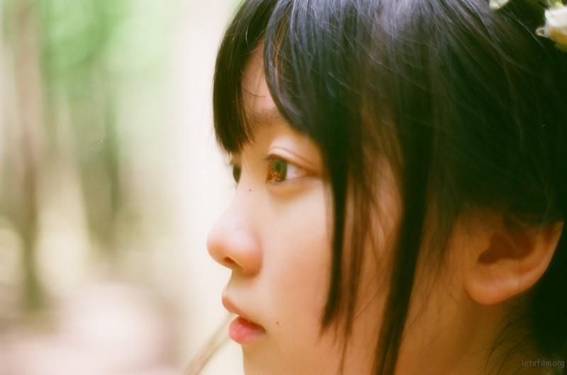 未标题-24_副本