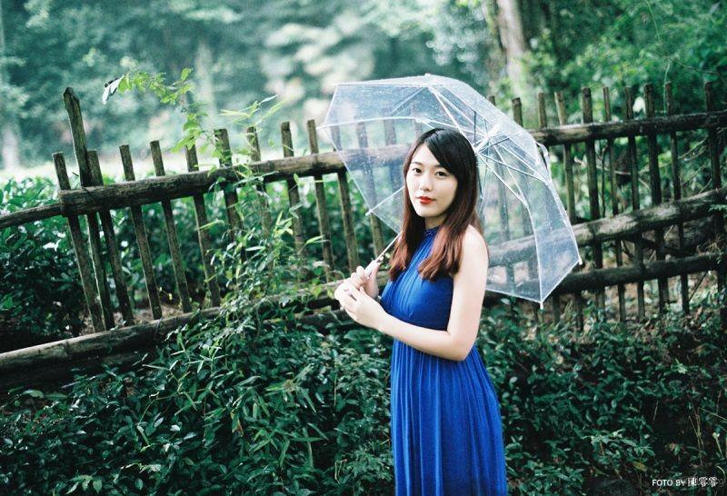 深蓝色的魅之意 (14)