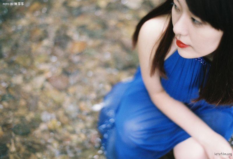 深蓝色的魅之意 (15)