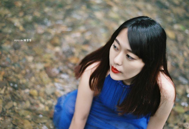 深蓝色的魅之意 (4)