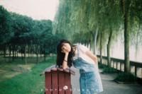 投稿作品No.2350 少女与夏天