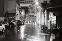 投稿作品No.2294 下雨天