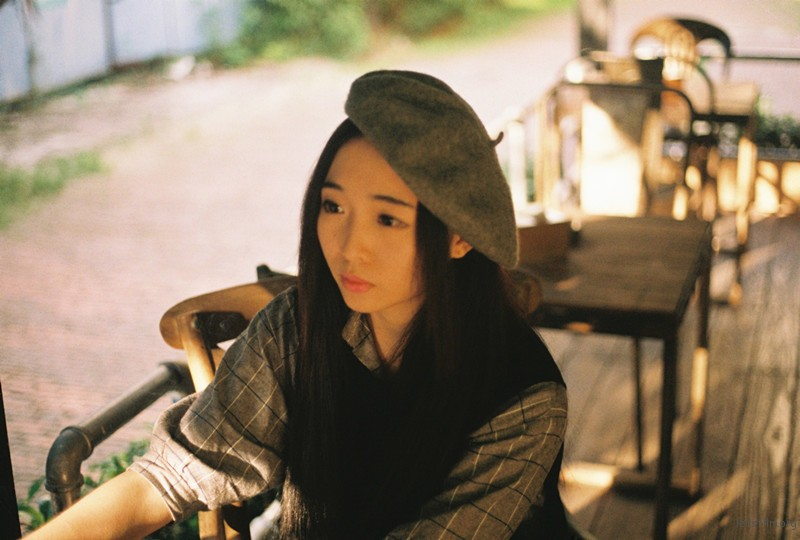 10 (15)_副本