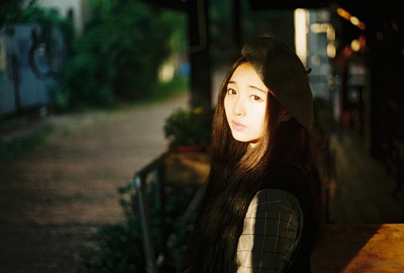 10 (25)_副本