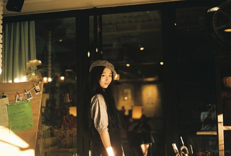 10 (26)_副本
