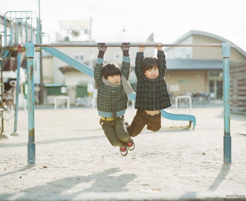 82acfb6617_Hideaki-Hamada-06-830x677