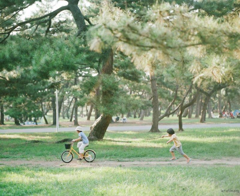 82acfb6617_Hideaki-Hamada-13-830x676