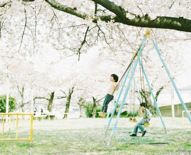 82acfb6617_Hideaki-Hamada-16-830x677