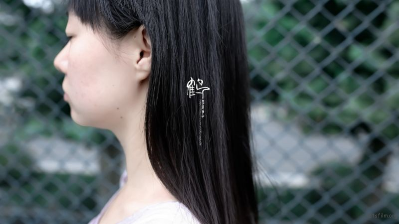 IMG_0568_副本