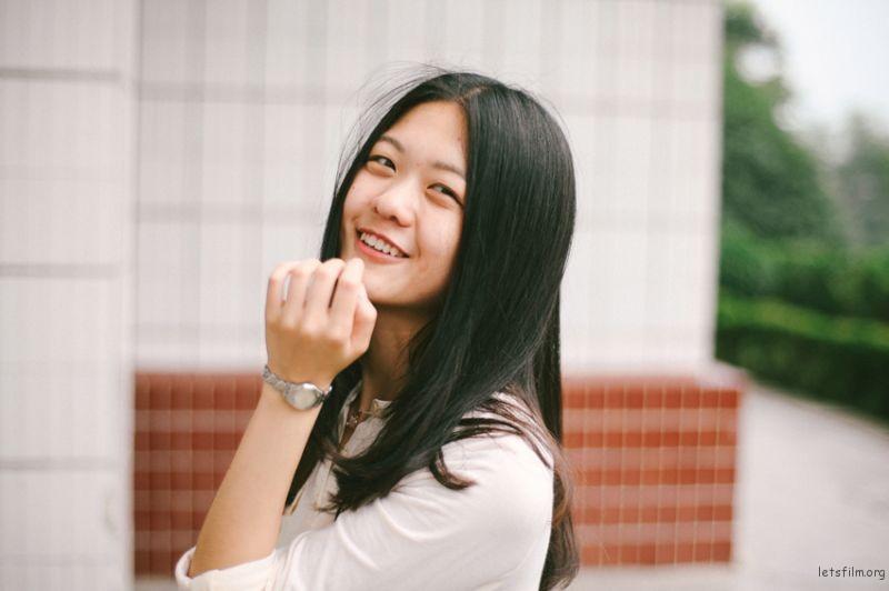IMG_4544_副本