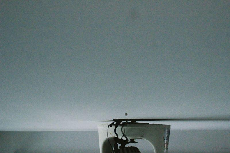 投稿作品No.2212 午 | 胶片的味道