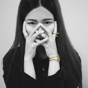 Aviva J. Xue