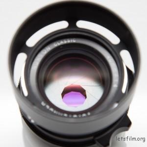 aperture-2-830x830-300x300