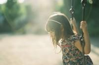 死去又活过来的女儿– 石川佑树《蝴蝶心》